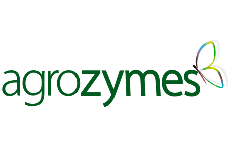 Agrozymes