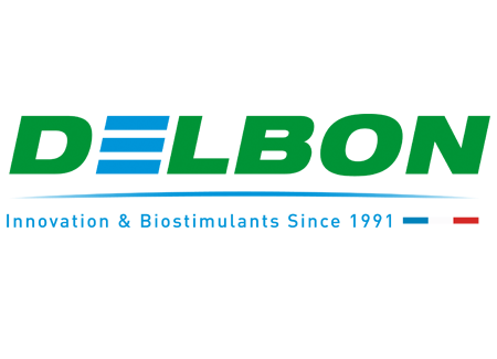 Delbon