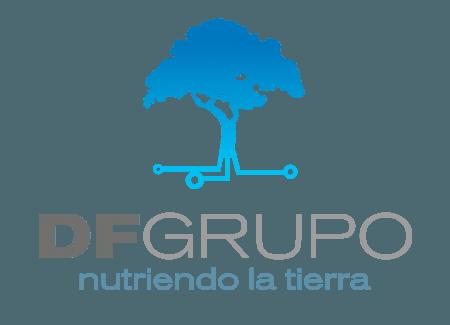 DF Grupo