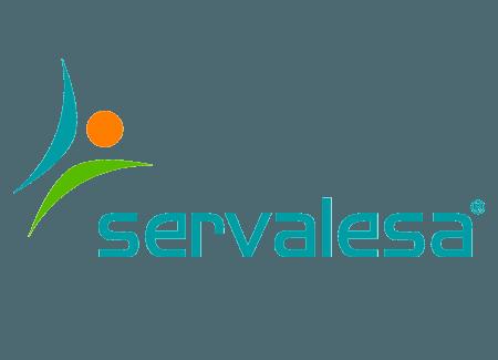 Servalesa