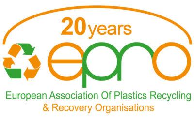 AEVAE es miembro de EPRO