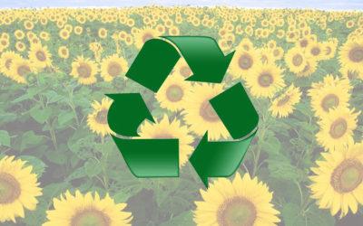 Jornada sobre plásticos y economía circular