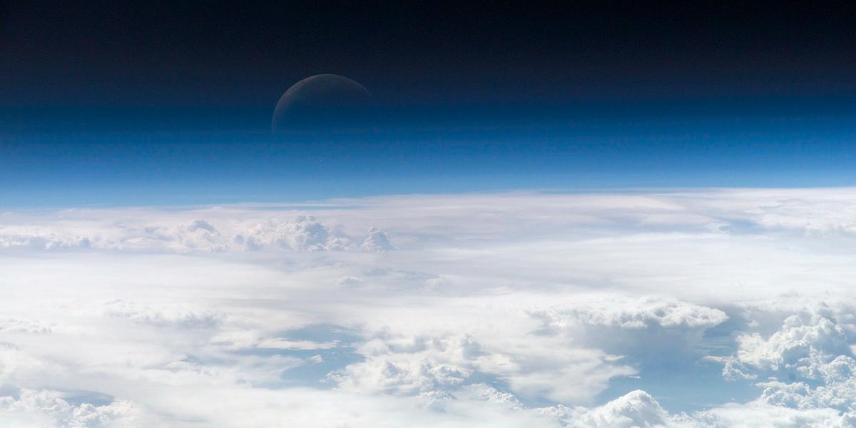 Portada ozono