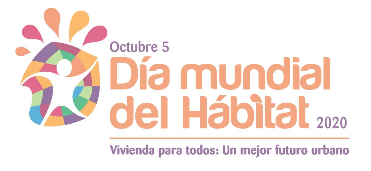 Día del Habitat 2020