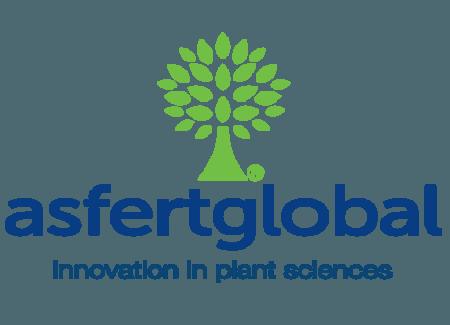 AsfertGlobal