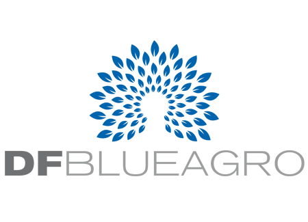 DF Blue Agro