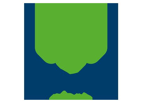 DePablo