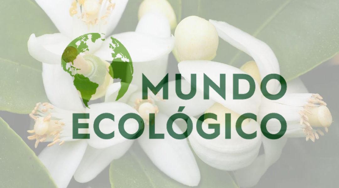 Explotaciones Mundo Ecológico