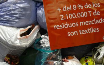 Productor de residuos