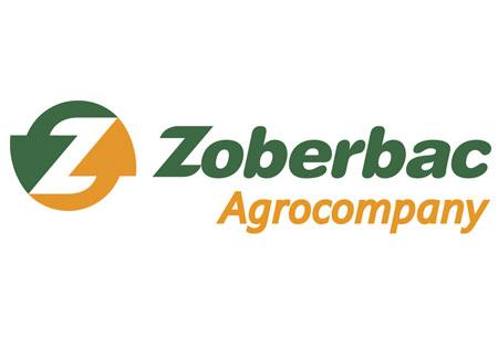 Zoberbac Agrocompany