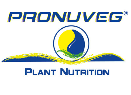 Pronuveg fertilizantes