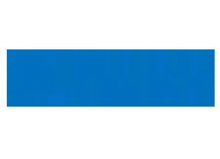 TIMAC AGRO España