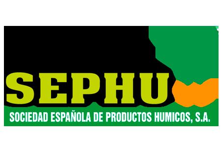 Fertilizantes SEPHU