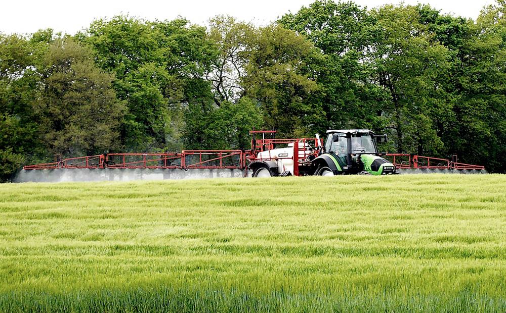 Día Mundial fertilizantes