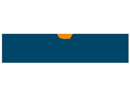 Tecnicrop