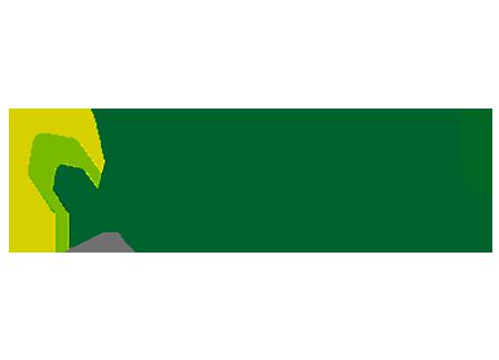 Agricotec