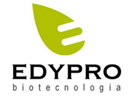 Edypro Biotecnología