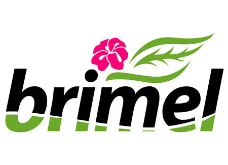 Fertilizantes Brimel
