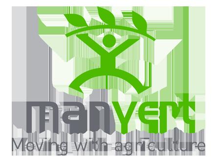 Manvert