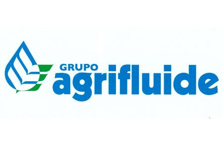 Grupo Agrifluide