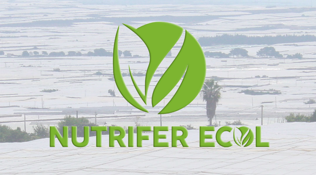 Nutrifer Ecol