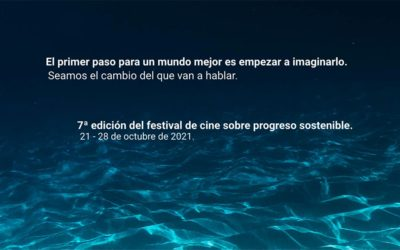 Another Way Film Festival 2021